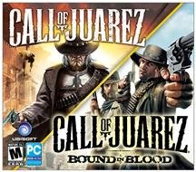 Good Encore Call Of Juarez Bundle Jc Superb Graphics Multiplayer Ultimate Western Shooter Collection