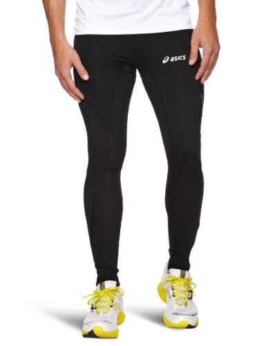 ASICS Men's Hermes Tight