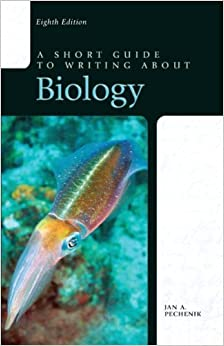 Book Folder
