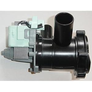 Bosch wfb 2405