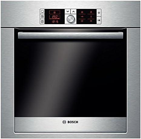 Bosch HBG76S651E - (HBG76S651E)
