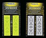 Reflective Bands by Jog-A-Lite (1 Pair)