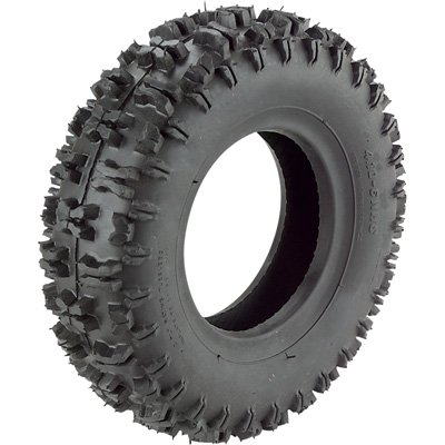 Snow Blower Tire &#8211; 4.80 x 8in.