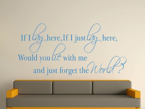 if-i-lay-here-wall-art-sticker-olympic-blue-large-by-fingerprints