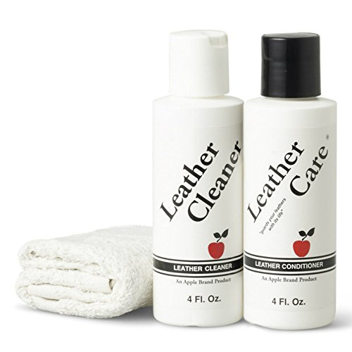 apple-brand-leather-care-kit-4-oz-cleaner-4-oz-conditioner-cleaning-cloth