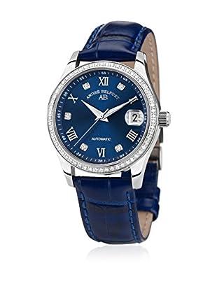 André Belfort Reloj automático Woman Déméter 410291 34 mm