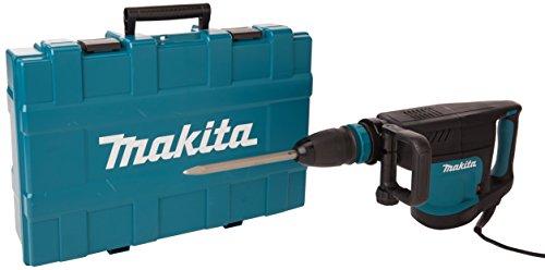 Makita HM1203C 20-Pound SDS MAX Demolition Hammer (Makita Jack Hammer compare prices)