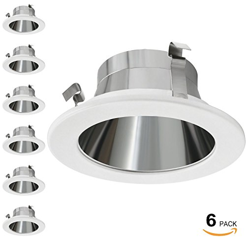 light decorative recessed trim best light decorative recesse