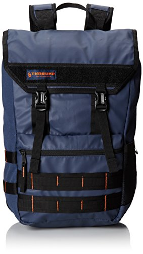 994706a36 Timbuk2 Rogue Laptop Backpack - Import It All