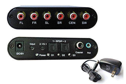 easyday-high-ouality-digital-ac3-dts-optical-spdif-coaxial-dolby-audio-to-analog-51-channel-surround