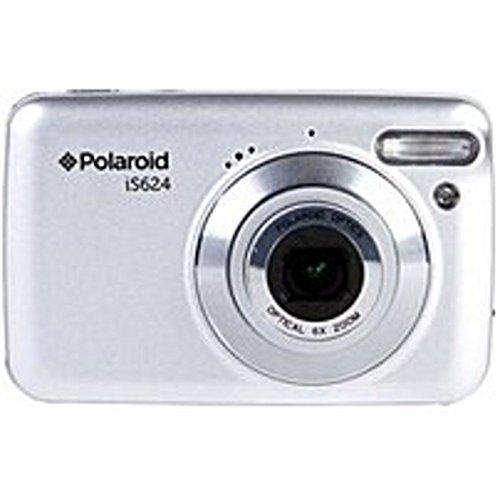 Polaroid iS 624 16MP Digital
