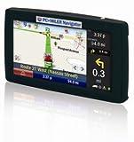 ALK GPS - Navigator 750