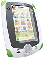6 x Protection écran pour LeapFrog LeapPad Explorer - Anti-rayures Display Protective Film