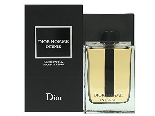 dior-homme-intense-eau-de-parfum-vapo-100-ml