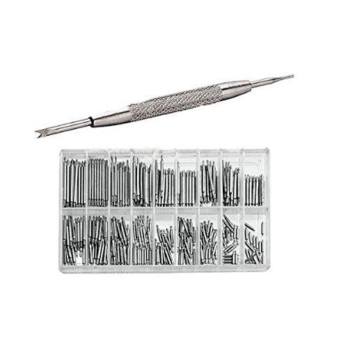 winomo-kit-de-reparation-pour-bracelet-de-montre-acier-inoxydable-360pcs-6mm-23mmargent