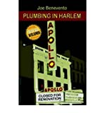 [ PLUMBING IN HARLEM ] By Benevento, Joe ( Author) 2003 [ Paperback ]