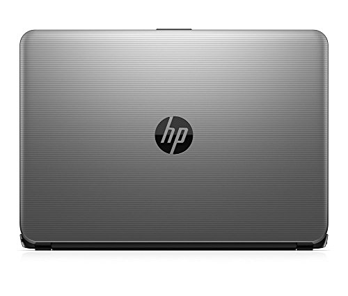 HP 14-ar001TU Portable (5th Gen Intel...