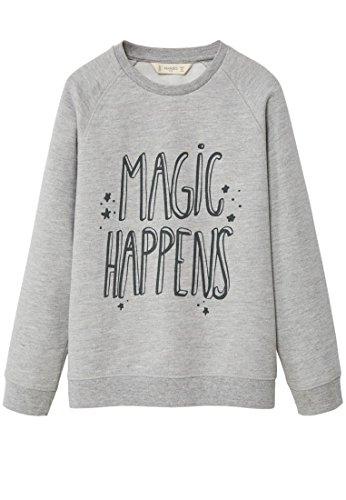 mango-kids-sweat-shirt-coton-imprime-taille11-12-years-couleurgris-chine-moyen