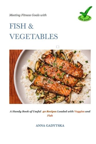 fish-vegetables-fish-cookbook-vegetable-vegetable-cook-book-fish-recipes-vegetable-recipes-vegetable