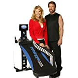Total Gym XLS Home Gym