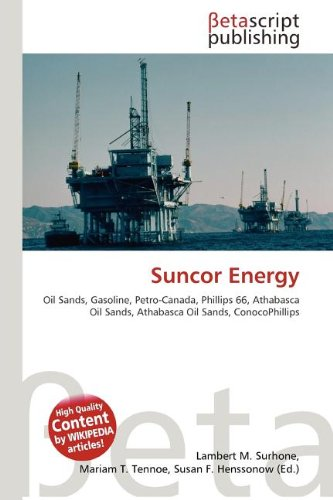 suncor-energy