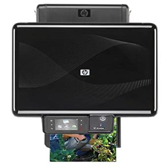 hp photosmart premium c309g-m drivers