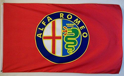alfa-romeo-car-flag-3-x-5-indoor-outdoor-banner