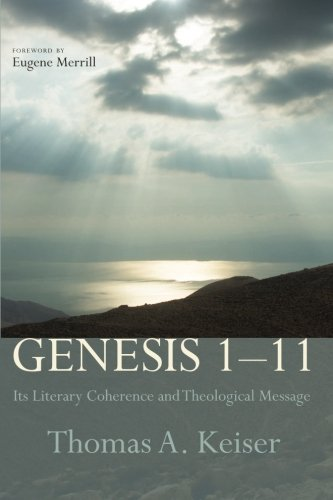 Genesis 111: Its Literary Coherence and Theological Message