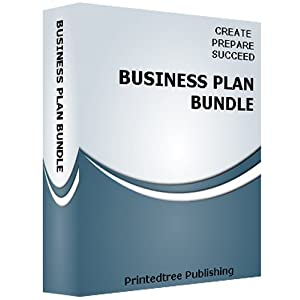 Horse Boarding Service Business Plan Bundle Price In