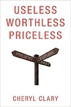 Are stock options worthless