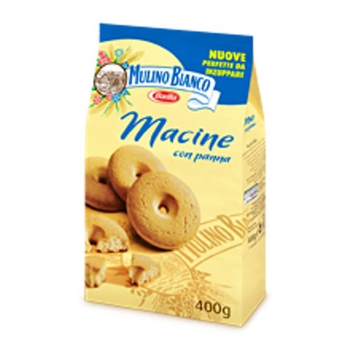 mulino-bianco-macine-cookies-12-pack-full-case-400g-each