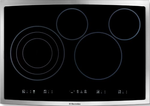 Electrolux EI30EC45KS IQ-Touch 30