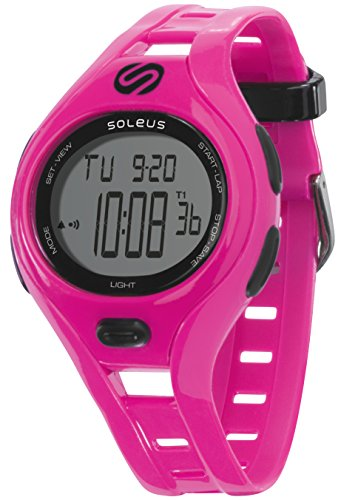 soleus-dash-small-water-resistant-activity-tracker-watch-pink