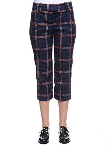 Pantaloni DONDUP Ivy