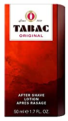Tabac After Shave Lotion 50ml