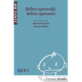 B�b�s agressifs, b�b�s agress�s - 1001 bb n�56