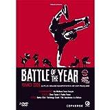 echange, troc Battle Of The Year France 2009