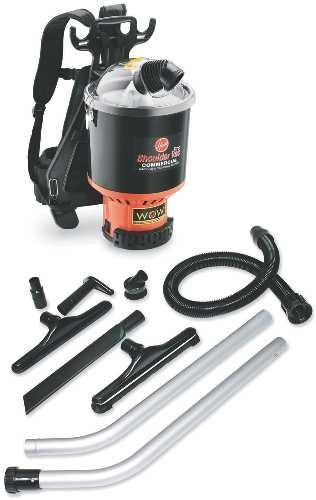 Hoover Vacuums On Sale