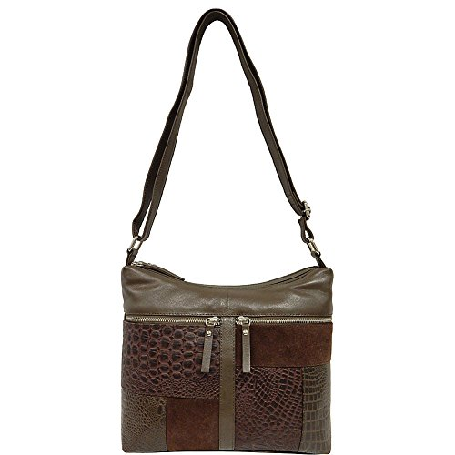 great-american-leatherworks-multi-crossbody-taupe-multi