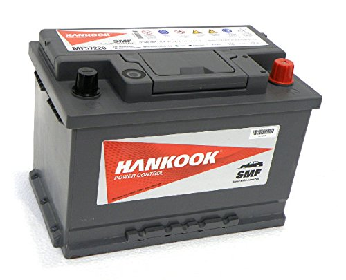 hankook-096-car-battery-12v-72ah-610cca-4-years-warranty