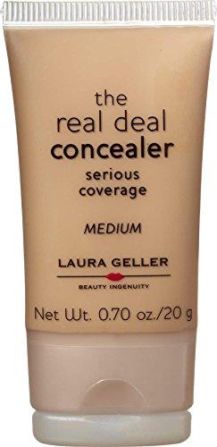 laura-geller-the-real-deal-concealer-20g-medium