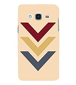Perfect print Back cover for Samsung Galaxy J3 2016