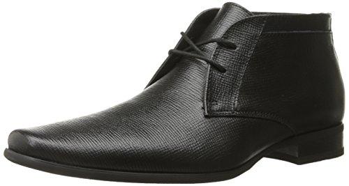 Calvin-Klein-Mens-Ballard-EPI-Boot