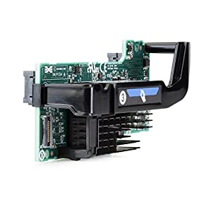 HP FlexFabric 20Gb 2-port 650FLB Adapter 700763-B21