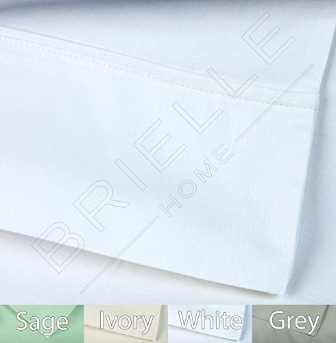 Cotton Jersey Bedding 6865 front