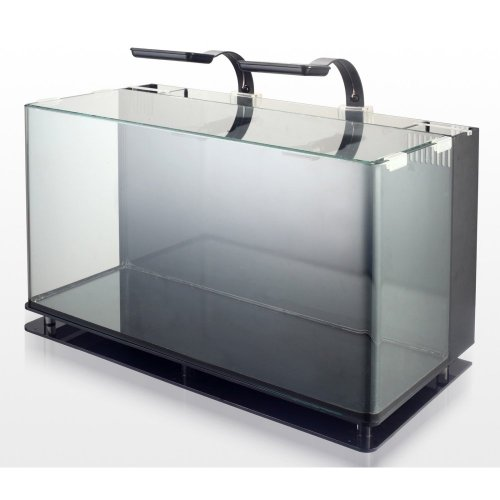 Where To Buy Innovative Marine Nuvo 16 Gallon Aquarium W