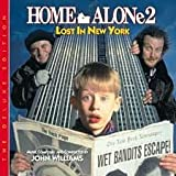 Home Alone 2: Lost in New York [VHS]