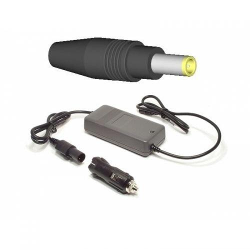 samsung-p10-xtc-1800-media-markt-saturn-pkw-adapter-car-adapter