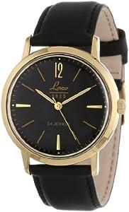 Reloj mujer Laco Vintage 38mm 861777