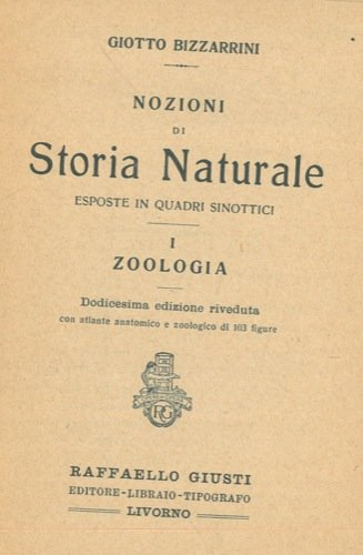 nozioni-di-storia-naturale-esposte-in-quadri-sinottici-i-zoologia-12a-ediz